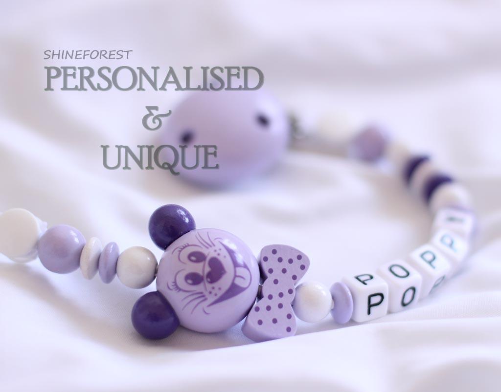 Pacifier-chain-3D-purple-mouse-1