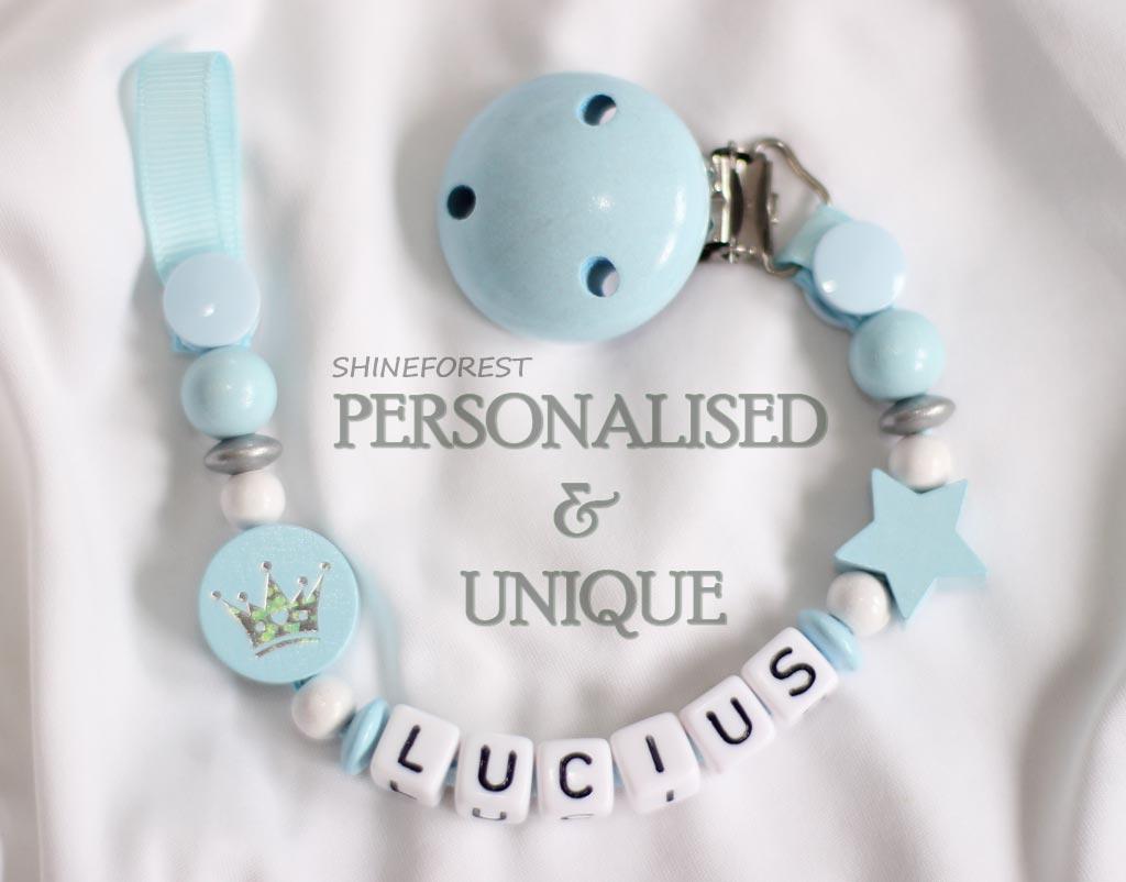 dummy-clip-blue-crown