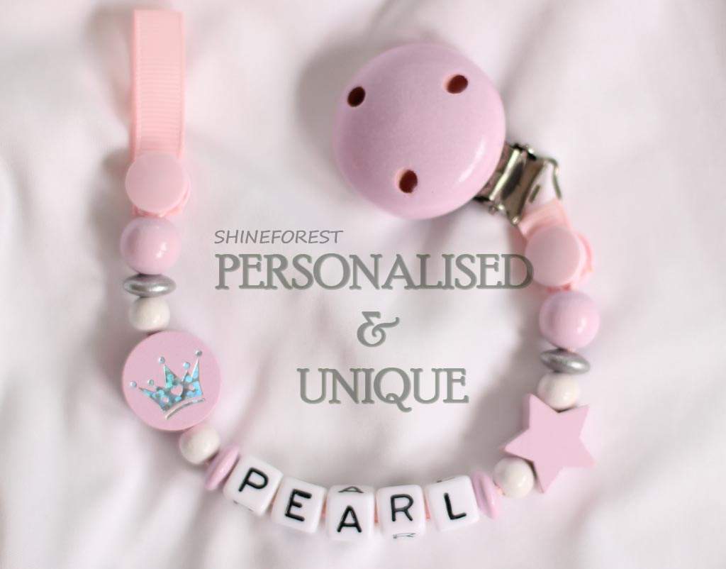 dummy-clip-pink-crown-3