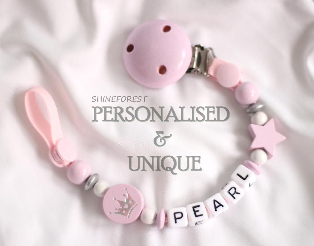 dummy-clip-pink-crown